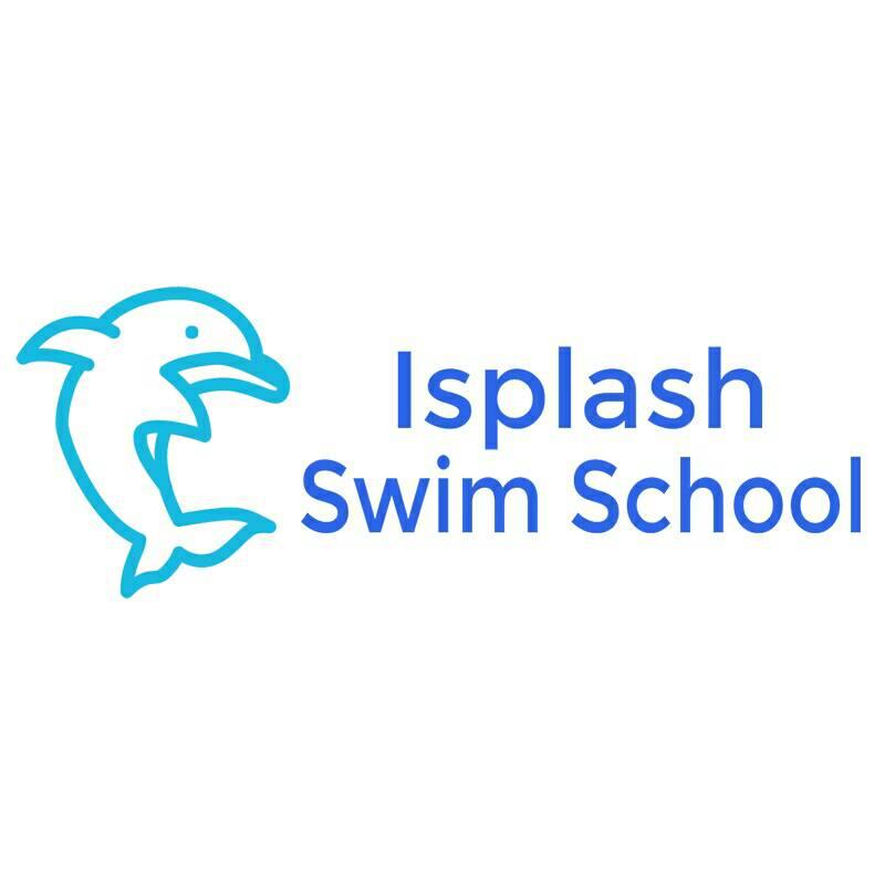 Isplash Swim School