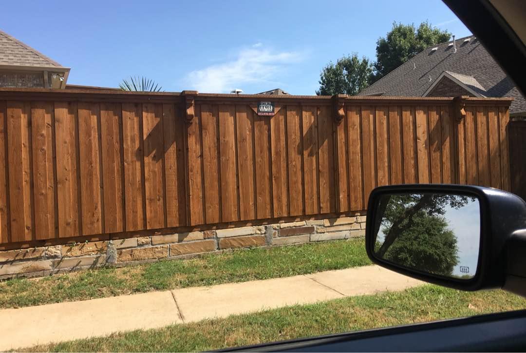 Dfw Fence Pro Reviews - Best Idea Garden