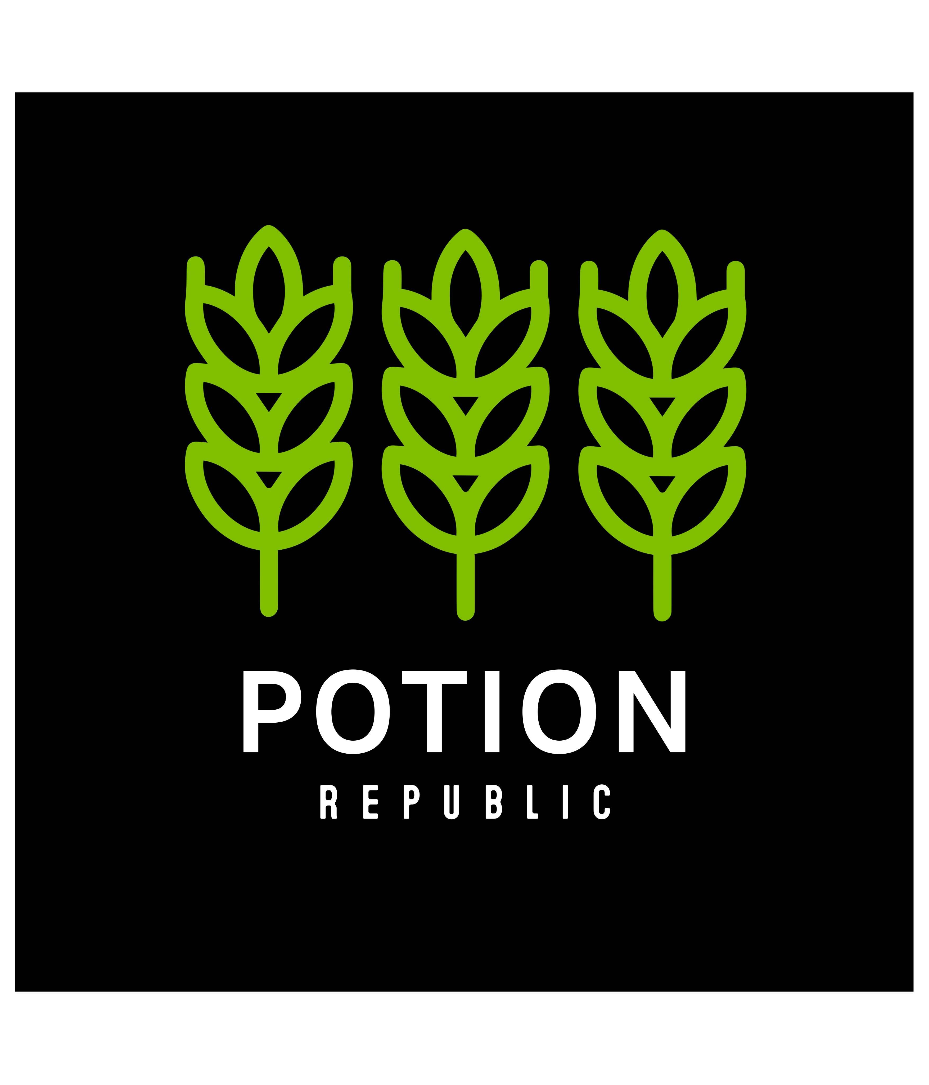 Potion Republic