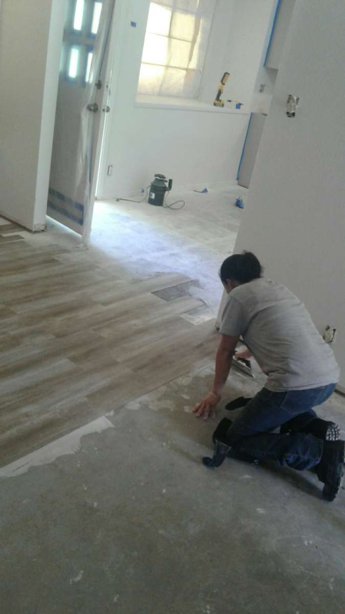 Cantus handyman services and 210 cutting edge dailygadgetfo Images