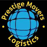 Professional Movers Services